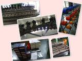 "Geautomatiseerde Terry Jacquard Knitting Machine52 """