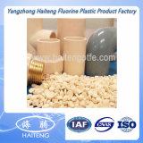 Поставщик смолаы высокого качества CPVC составной CPVC в Китае