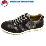 Новые популярные вскользь ботинки для людей