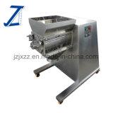 Machine humide de granulatoire de granulatoire de balancement pour des granules de Banlangen
