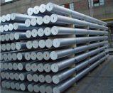 304 316 tubo de acero inconsútil inoxidable del metal 316ti 321 347building
