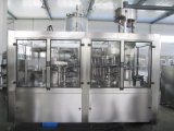 Boisson de la machine pour boire de jus de machine de remplissage à chaud