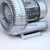 Ventilador de alta presión de la aireación para las aguas residuales