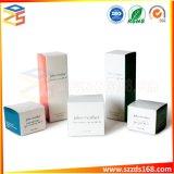 Китай косметический упаковке производителя