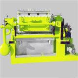 Процессе принятия решений продукции бумагидизельный двигатель машиныупаковочная машина поддон для яиц