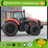 農業トラクターの販売のための小型農場トラクターKat2004の価格