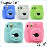 Instax Mini9 снимка камеры в цветов на складе (Mini9)