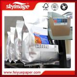 Vari tipi inchiostro Sb53, Sb54, Sb410, Sb310 di sublimazione della tintura di Mimaki
