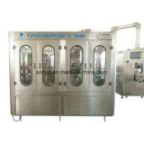 3 en 1 máquina de bebidas carbonatadas