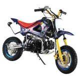 110cc грязи велосипеде (RN-D110-E)
