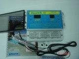 Или p/pH цифровой бассейн контроллер качества воды