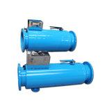 찬물 물때를 벗기기를 위한 전기 오르 송곳 물 Descaler