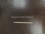 Микро отверстие расширенной Honeycomb Core алюминия 3003 с дешевой цене