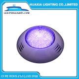 LED IP68, bajo el agua de la luz de la piscina (HX-WH290-333P-2835)