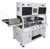 Samsung LGソニーLEDのためのLCDのパネル修理機械616dh Cof結合機械