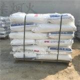 Metile idrossipropilico Cellulose/HPMC per il mortaio di ceramica detersivo di Eifs