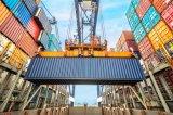 中国AirかSea Freight Agent Fromシンセンまたはインドへの広州または上海またはニンポーまたはシアムンまたは福州またはテンシン