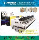 Feuille de plastique imité en marbre/plaque Machine/extrudeuse