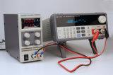 150Вт/150В/30A программируемых DC8711 электронной нагрузки (IV)
