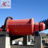 Известняк цемент сухой шлифовки оборудование для продажи