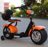 2018 новых мотоциклов игрушек горячие продажи детей в автомобиле с электроприводом