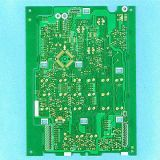 1.6 mm多層HDI PCBのボードおよび良質高周波PCBのサーキット・ボード