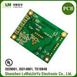 PCB do OSP multicamada 3.9 Largura de Linha para placa mãe no PC