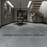 Tegel 600*1200 van de Vloer van het porselein de Ceramische Rustieke