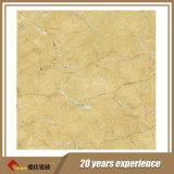 Marmeren Tegel van de Lijn van de Prijs van de fabriek de Witte Beige Gouden (8103)