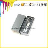 Geheugen USB van het Kristal van de Stok van het Geheugen van de Flits van de LEIDENE Bol van de Lamp USB het Acryl