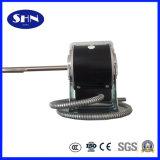 판매를 위한 새로운 디자인 Yd (S) K120-125-4 두 배 샤프트 Fcu 모터