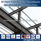 Montaggio d'acciaio pesante isolato standard americano
