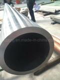 R60702 Tubo de zircónio para venda alvo de zircónio
