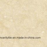 Foshan poetste Verglaasde Tegel voor Vloer en Muur op