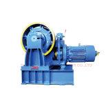 Vvvf Explosion - geschützte Zugkraft-Maschine (Explosion-geschützte Zugkraft-Maschine)