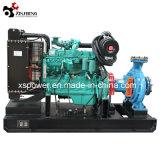 6btaa, 6ltaa8.9-C325 의 수도 펌프 세트, 화재 펌프, 농업 관개, 보일러 공급 물, 고열 물 공급을%s 6ltaa8.9-C360 Cummins 엔진