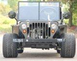 Ce Cina 150cc poco costoso che corre jeep da vendere