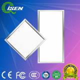 60X60 cm LED Panel-Beleuchtung 36W mit Qualität für Innengebrauch