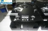 Usinagem CNC para peças metálicas
