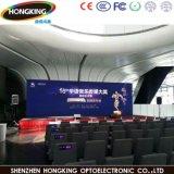 使用料のためのフルカラーの屋内P3.91 LED表示か段階またはイベント