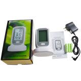 Monitor de formaldeído o dosador para testes de qualidade do ar para o lar