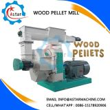 FuelまたはAnimal Feed Alfalfa Pellet Press MachineのためのリングDie