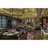 Ресторан отеля набор таблицы Furiniture обеденный зал для продажи