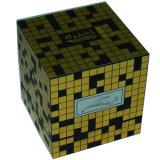 Цвет ящики из гофрированного картона