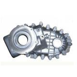 Echofa Moldes de compresión de alta presión de aluminio moldeado a presión MOLDE MOLDE Proveedor