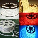 5050 RGB LED Fita Flexível cor de luz LED alteráveis luz de Corda