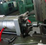 Manguera de metal continua Máquinas onduladoras