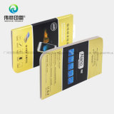 Высокое качество мобильного телефона картонной упаковке корпуса