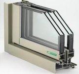 [كسا] باركر [إينسولتينغ] زجاج آلة