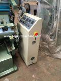 Плиты-930-1100 Tymk горячей штамповки и режущие машины